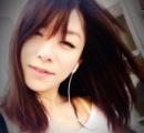 中国で美人すぎる日本語教師が話題、授業は満員御礼―中国メディア