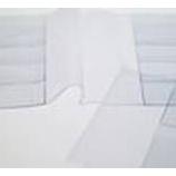 『PVCフィルムの中で動く可塑剤』の画像