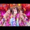 君はメロディー short ver. YouTubeにキターーー(・∀・)ーーーー!!