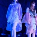 第18回杉野服飾大学大学祭2019 その17(ドレスメーカー学院企画)