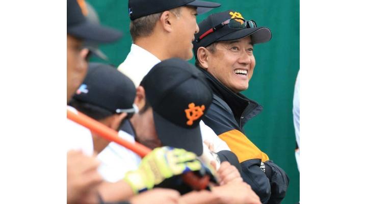 日本テレビ「誰もがワクワクしながら楽しめる野球中継を目指します」 巨人主催試合を地上波で18試合放送