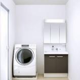 『洗面台のシャワー』の画像