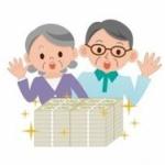 全国初、知事の退職金廃止へ