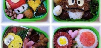 孔子の子孫「日本人貧乏臭すぎ。弁当毎日持ってくるリーマンとか信じられない」