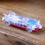 『ホットウィール X-レイサーズ スピード・スレイヤー』の画像