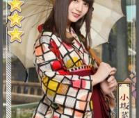【日向坂46】ケヤキセの大正浪漫の衣装がめちゃめちゃかわいかった!(画像あり)