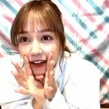 『[動画]2020.11.21(11:02~) SHOWROOM 「=LOVE(イコールラブ) 諸橋沙夏 ※オンラインサイン会」@個人配信【イコラブ】』の画像