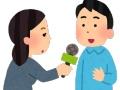 『ヒルナンデス!』の駅弁大会特集で男性にインタビュー → 吉田戦車だったことが判明