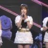 【速報】 HKT48冨吉明日香が卒業発表