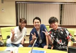 【乃木坂46】ひめたんキター!!オリラジとのコラボ曲「LAST NUMBER」がCD化!!!