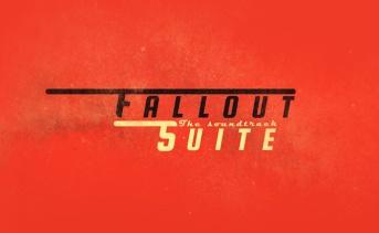 Fallout Suite
