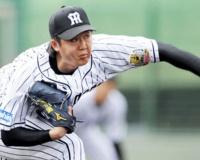 阪神が2014年に山崎康晃を1位指名していた事実WXWXWX