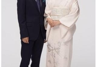 """【芸能】吉木りさ、俳優・和田正人と結婚 """"いい夫婦の日""""の11月22日に"""