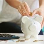 還暦の貯蓄額25%が百万円未満wwww