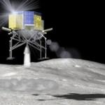 【宇宙】日本初の月面着陸機、30年度に打ち上げへ
