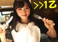 ゆいゆい「今日のごはんは~?ごはんはどうしますか?ごはんいつ食べますか?ごはん食べましたか??」