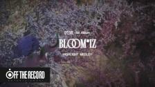 IZ*ONE 1stアルバム「BLOOM*IZ」ハイライトメドレー公開