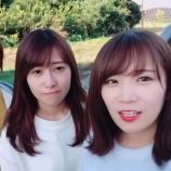 『女子校カルテットの動画がきましたよ! みんないる(´;ω;`)【乃木坂46】』の画像