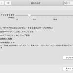 弐拾郎のデジタルDiary