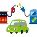 マズダの車買うんだがディーゼルとガソリンエンジンどっちいいの?