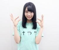 【欅坂46】高本彩花のマシンガントークがすごい!