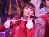 NGT48運営「アイドルなんて金儲けの道具でしかない」中井りかブチ切れ告発!!!