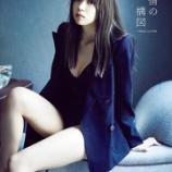 『欅坂46小林由依1st写真集タイトルが決定!秋元康さんによる帯文コメントも公開!』の画像