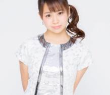 『Juice=Juice高木紗友希「また真野さんがライブやる時に一曲も歌わなくていいからバックダンサーさせてほしい 真野さん優しいです。優しいんです!」』の画像