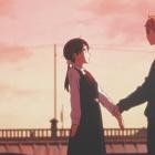 『たまこラブストーリーを観た』の画像