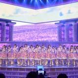 『【乃木坂46】もし次のシングルで解散なら誰のフロントが見たい??』の画像