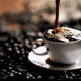 酸っぱいクソ不味いコーヒーの存在理由
