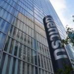 電通、NHK「パナマ文書」で風評被害 記載されてるのは似た名の別会社だと言い訳