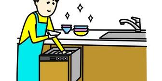 モノが溢れかえってる台所を俺が片付けました。→いじらないでほしいと妻にキレられたのですが…