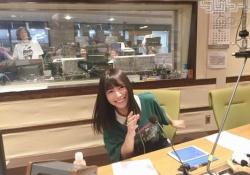 【ぐうかわ】北野日奈子、髪をなびかせ笑顔満開の画像がコレwwwww