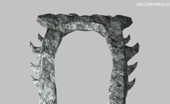 Oblivion Gates Remade