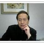 『9月12日放送「UFO特集」並木顧問の「ムー」記事紹介とNASA最新開示情報』の画像