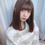 『[ノイミー] FC会員 メンバーブログ 菅波美玲『悩みに悩んで悩んでおります。』を更新…』の画像