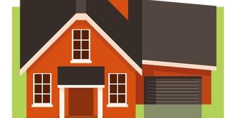 【家を建てる予定】土地探しの段階で、駅徒歩圏内を妥協した人いる?