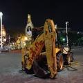 タイ・バンコクの現状