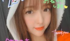 【乃木坂46】和田まあやさん、2019年に大恋していた模様…