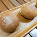 『地域名物のお蕎麦を使ってやってみた!!』の画像