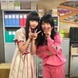 『【乃木坂46】NGT48荻野由佳 乃木坂のオーディションに2回落ちていたことが判明・・・』の画像