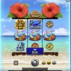 ベラジョンカジノ スロット実践ブログ