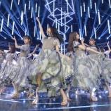 『【乃木坂46】『Sing Out!』『インフルエンサー』代打出演メンバー一覧がこちら!!!【ベストアーティスト2019】』の画像