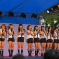 第16回湘南台ファンタジア2014 その71(バクステ外神田一丁目(湘南台公園東口ステージ))の8