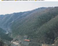 『Rail No.92 10月21日(火)発売』の画像