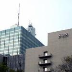 NHK籾井会長、受信料値下げを示唆 「お金が余ったら還元するのが原理原則」