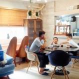 『住宅ローン審査でも「優等生ぶり」を発揮する、アメリカ在住のアジア人』の画像
