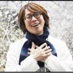 【画像】ペ・ヨンジュン(48)の現在wwwwwwwww