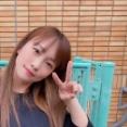 元AKB48川栄李奈さん、来年の大河ドラマ「青天を衝け」に出演、二度目の大河出演!!!!!